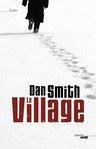 Le village de Dan Smith