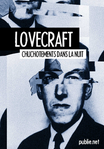 Chuchotements dans la nuit de Howard Phillips Lovecraft  -- 22/06/13