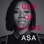 Bed of stone d'Asa  -- 28/01/15