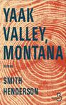 Yaak valley Montana de Smith Henderson