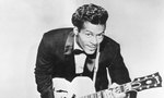 Chuck Berry, Monsieur Rock'n'Roll