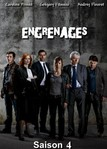 Engrenages de Philippe Triboit