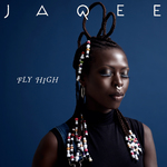 Fly High de Jaqee