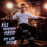 My way home de Eli Paperboy Reed  -- 08/04/17