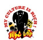 My Culture is rich ! -- 15/09/11