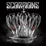 Return to forever de Scorpions  -- 03/06/15