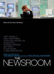 The Newsroom d'Aaron Sorkin  -- 18/07/15