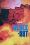 Black out de  Sam Mills -- 01/11/13