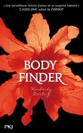 Body finder de Kimberly Derting