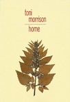 Home de Toni Morisson