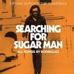 Searching for Sugar Man de Rodriguez -- 03/07/13