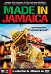 Dvd de la semaine, Made in Jamaïca