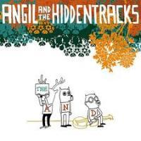 The And de Angil and the Hiddentracks