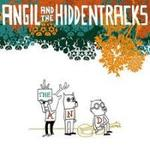The And de Angil and the Hiddentracks -- 06/03/13