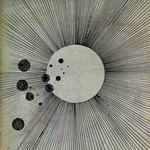 Flying Lotus�: Cosmogramma -- 01/12/10