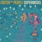 Supermodel de Foster the people