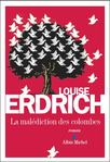 La Mal�diction des colombes de Louise Erdrich -- 04/11/13