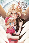 Maximum Ride -- 03/04/12