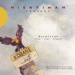 Kobane de Nishtiman Project