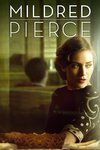Mildred Pierce de Todd Haynes -- 13/01/17