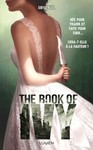 The book of Ivy T1  de Amy Engel -- 11/11/16