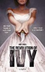 The revolution of Ivy T2 de Amy Engel