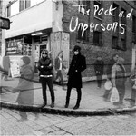 Unpersons de The Pack a.d. -- 11/04/12