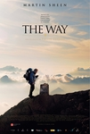 The way de Emilio Estevez  -- 13/09/14